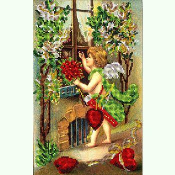 День Святого Валентина 50115