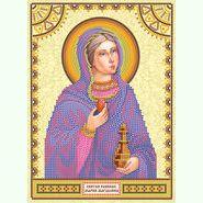 Святая Мария ACК-014