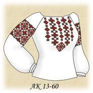 Традиційна АК 13-60 Д