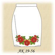 Розквітла АК 19-56 Д