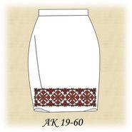 Традиційна АК 19-60 Д