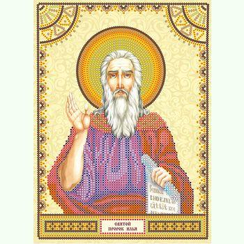 Святой Илья ACК-041