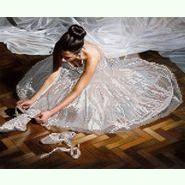 Балерина S-187