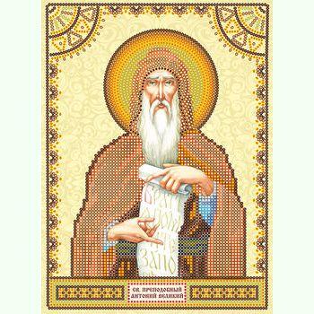 Святой Антоний ACК-063