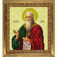 Святой Илья 10815