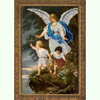 Ангел хранитель 90715