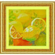Лимоны Р-001