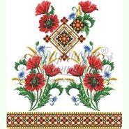 Український степ ПЛд-039Б