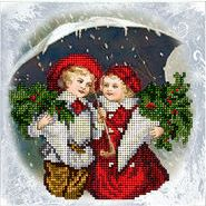 Рождественские истории 70915