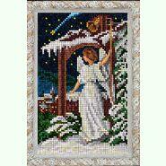 Рождественский ангел 80915