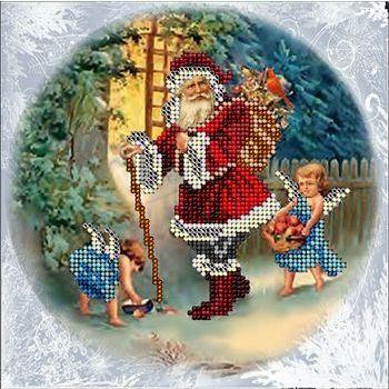Рождественские истории 50915