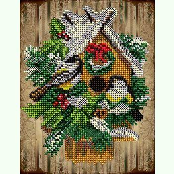 Рождественские истории 30915