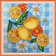 Летние лимоны AM-119