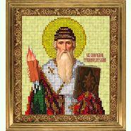 Святой Спиридон 21215